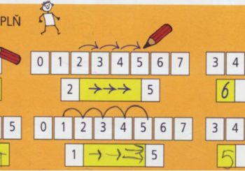 Matematika podle Hejného