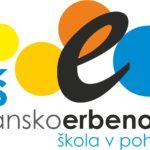 logo_erbenova